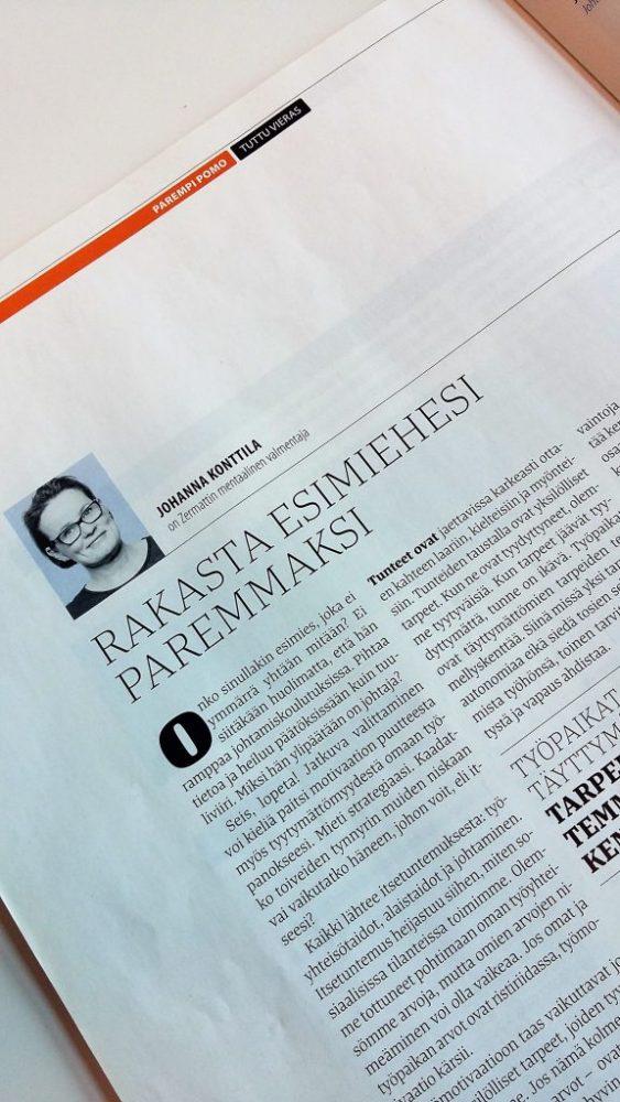 Fakta_rakasta-esimiehesi-paremmaksi-576×1024